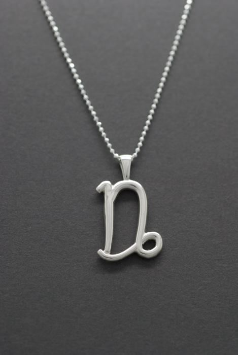 capricorn pendant.JPG