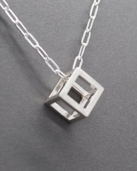 cube flat oval chain 600r.JPG