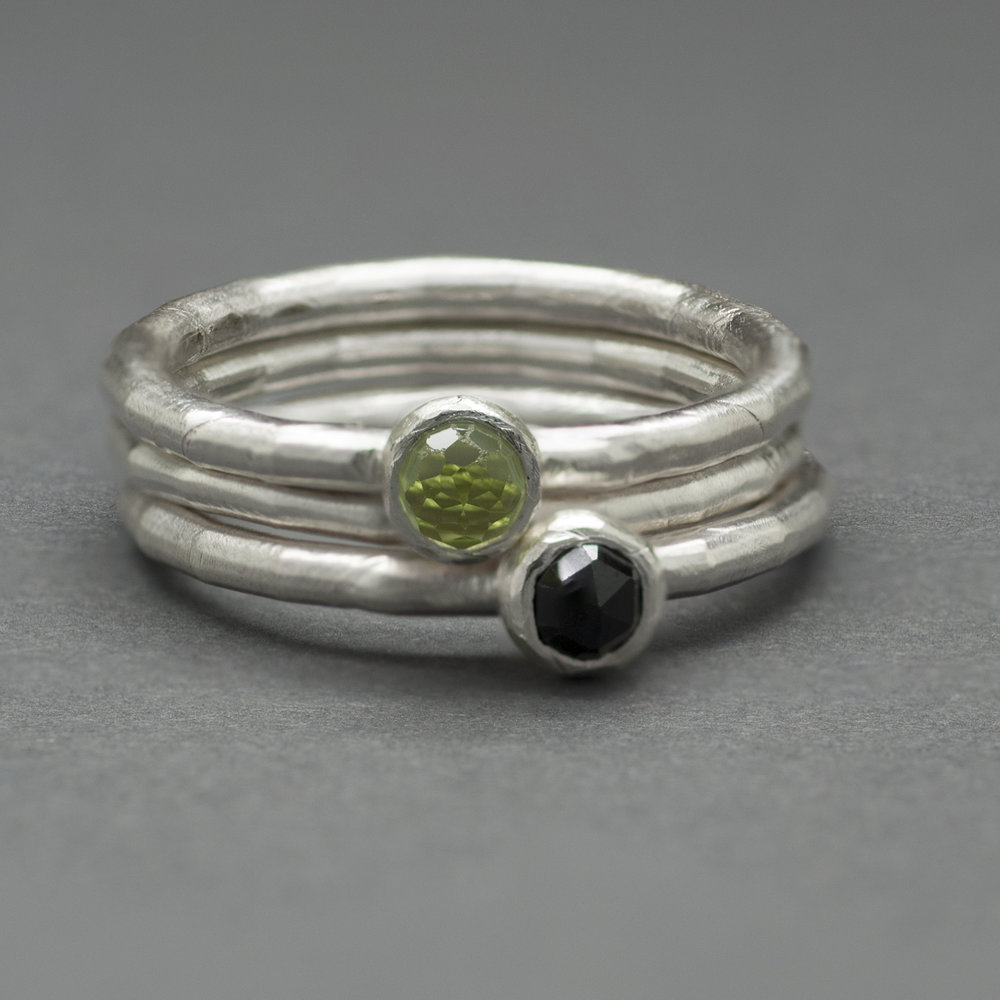 green and black ring set FS.jpg