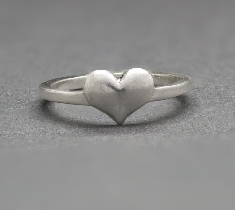heart ring fs.jpg