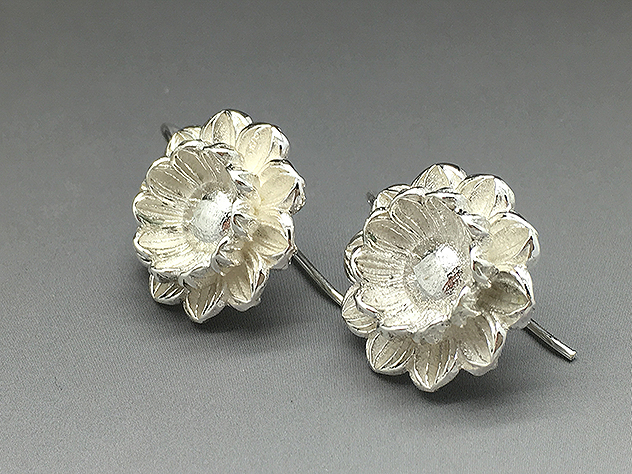 lotus earrings.jpg