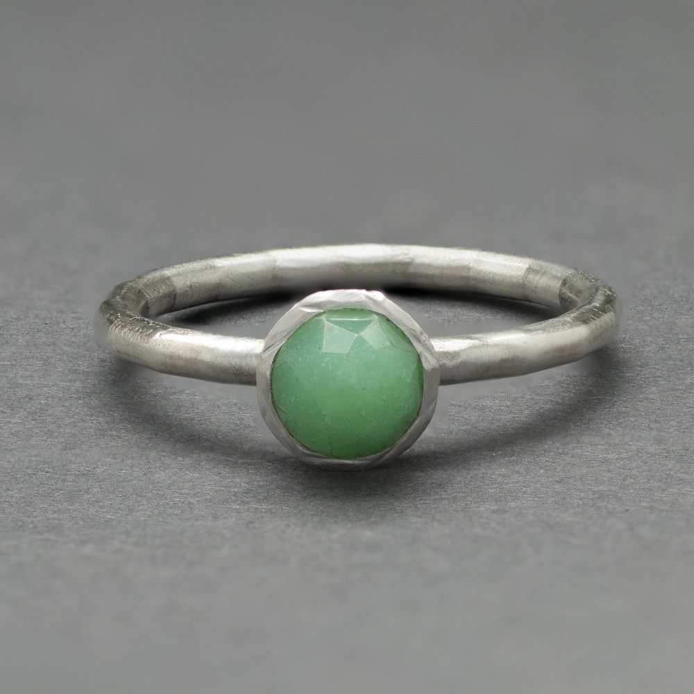 spring green ring FS.jpg