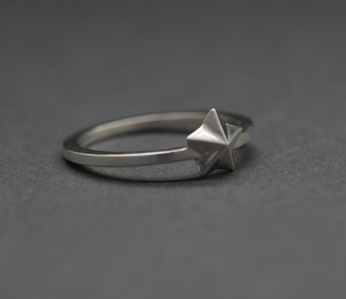 star ring.JPG