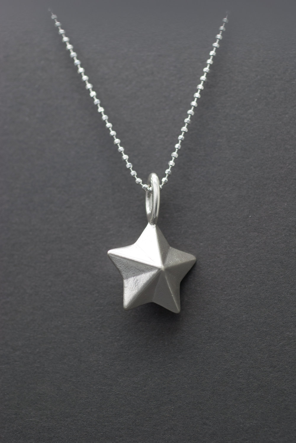 star necklace.jpg