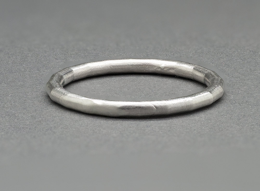 twiggy ring band fs.jpg