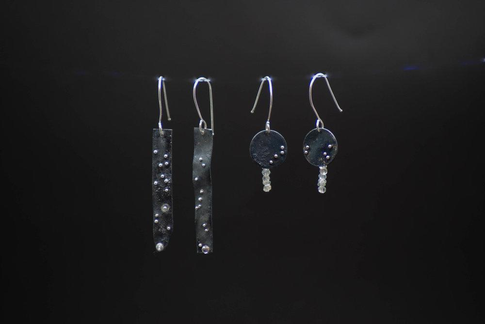 OOAK Aug Earrings no line (2 of 2).jpg