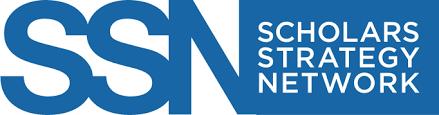 Strategy Scholars Network Brief