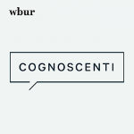 2015 Op-ed for WBUR's Cognoscenti blog