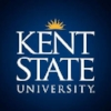 Kent State Conference on the humanities