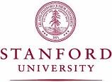 Stanford2.jpg