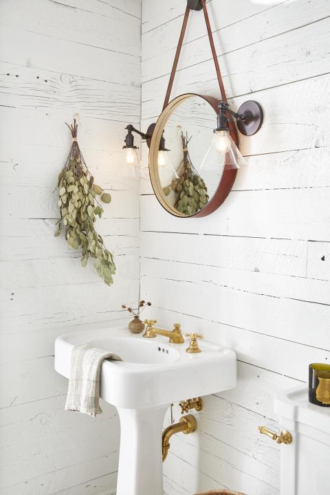 mountain-magic-bathroom-sink-1217_1.png