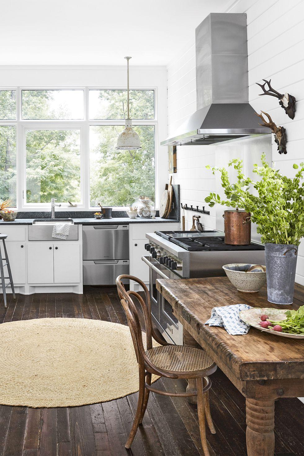 lofty-intentions-kitchen-1018-1542138245.jpg