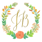 floralwreath_JB.png