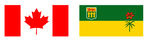 canada-sask-flags.png