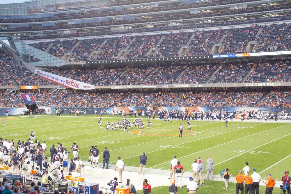 Denver @ Bears-2.jpg