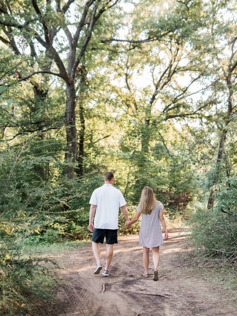 Cottonwood Road Photography