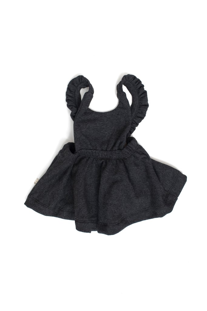 Childhoods Clothing Pinafore