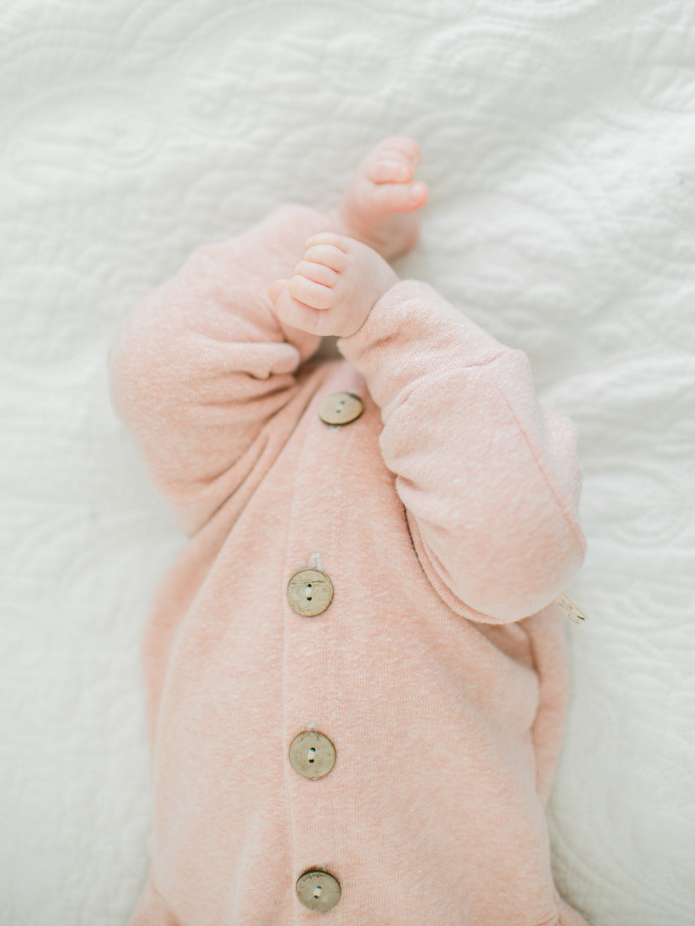 Baby Pictures, Newborn
