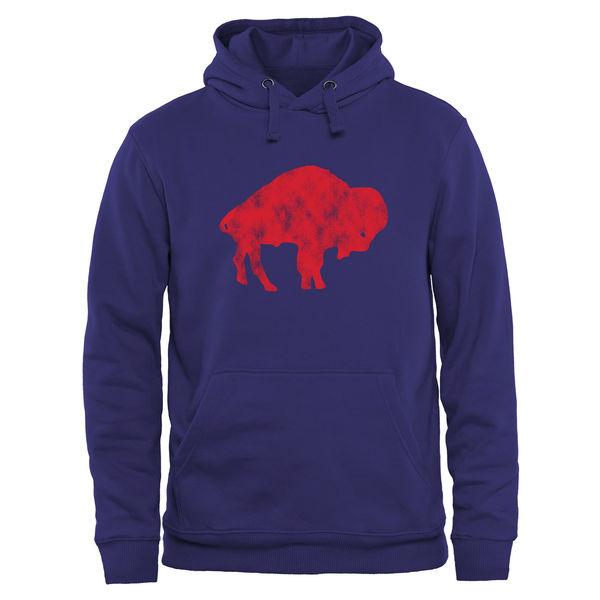 Buffalo Bills Sweatshirt
