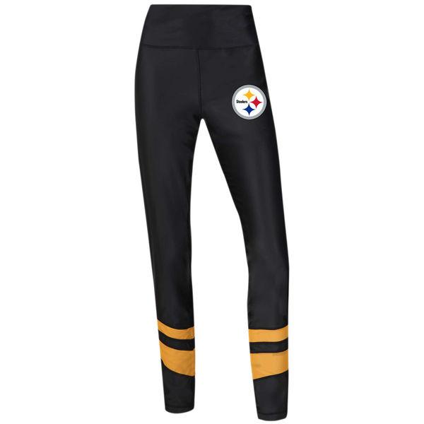 Pittsburgh Steelers, leggings