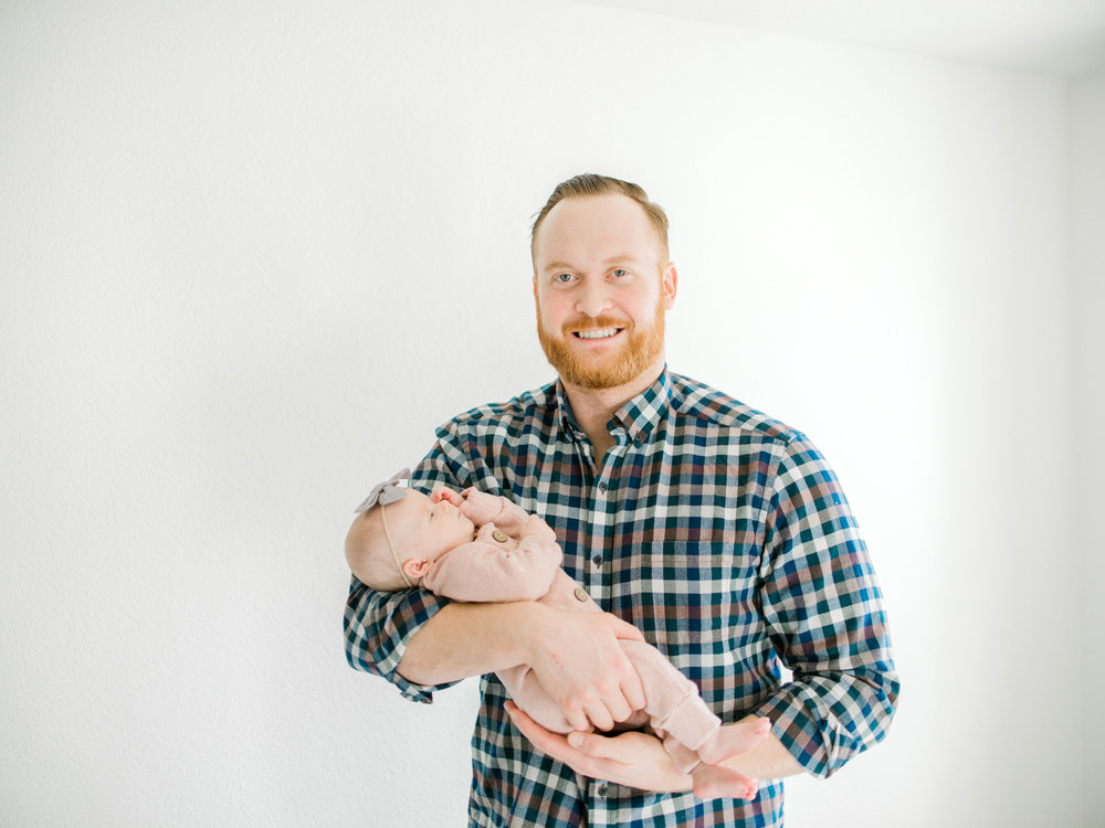 Lifestyle Blog, Newborn Picture, About Me, Patrick Scales