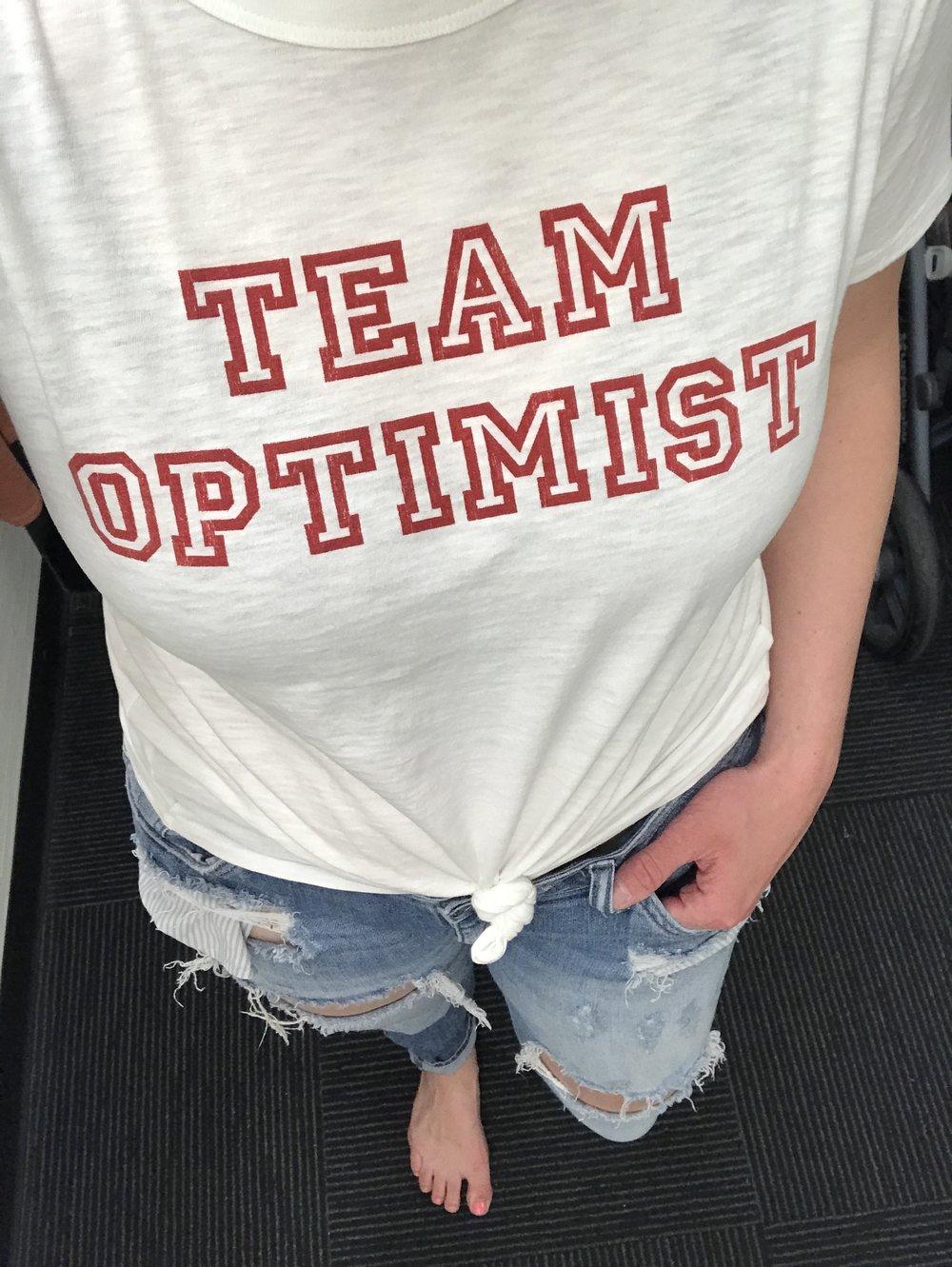 J.Crew Team Optimist, Optimist, Try-Ons, LTKUnder50