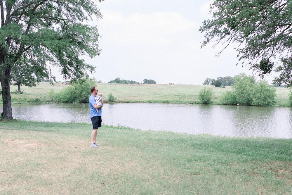 Austin property