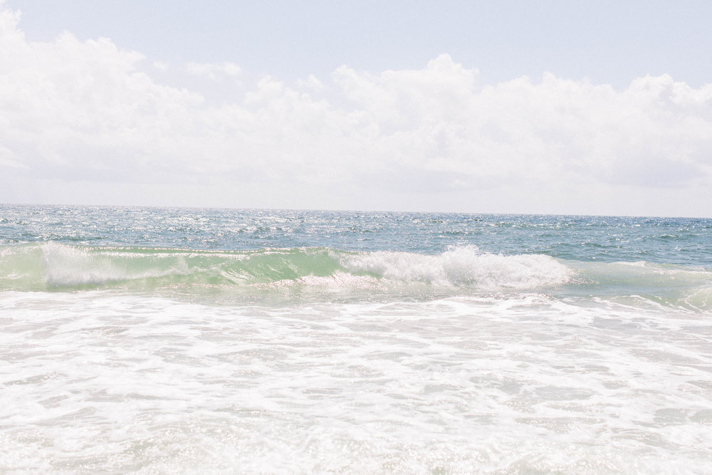 Beach, Waves, Photography, Landscape Photography, Salt water