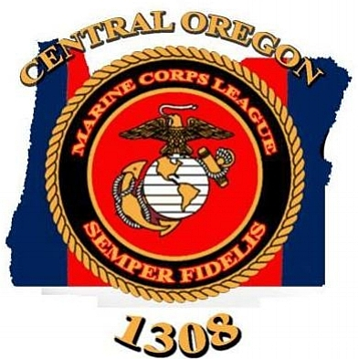 Marine Corps League 1308