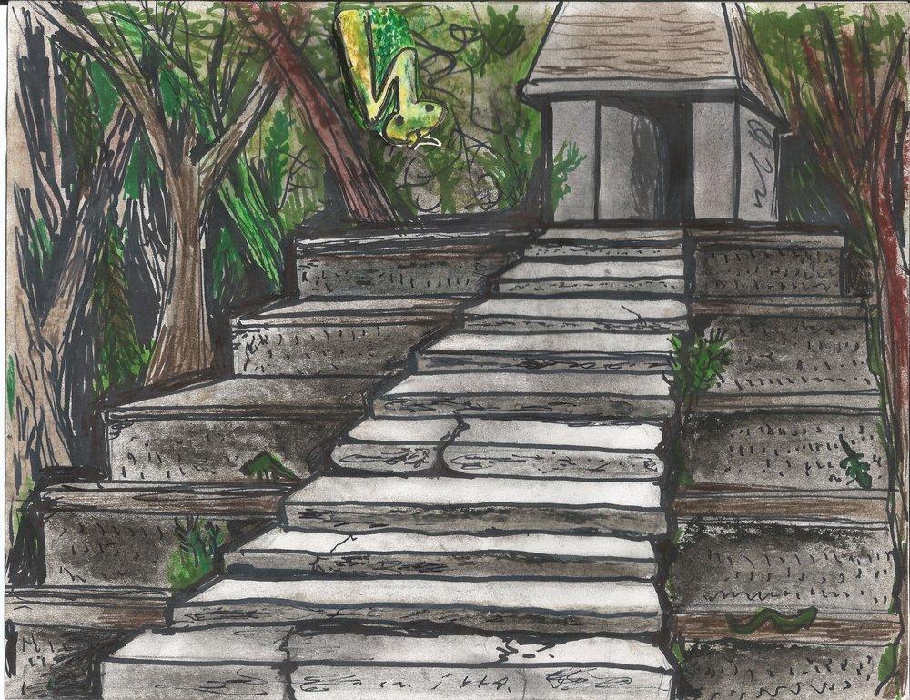 Temple Steps.jpg