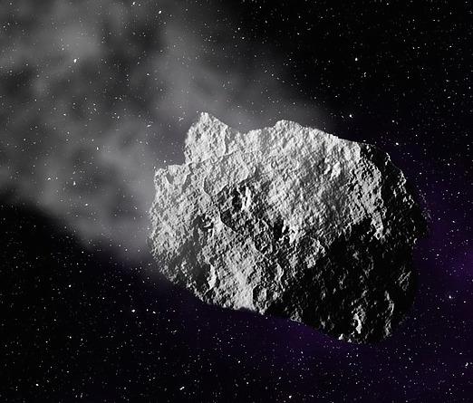 asteroid-1477065_1280.jpg