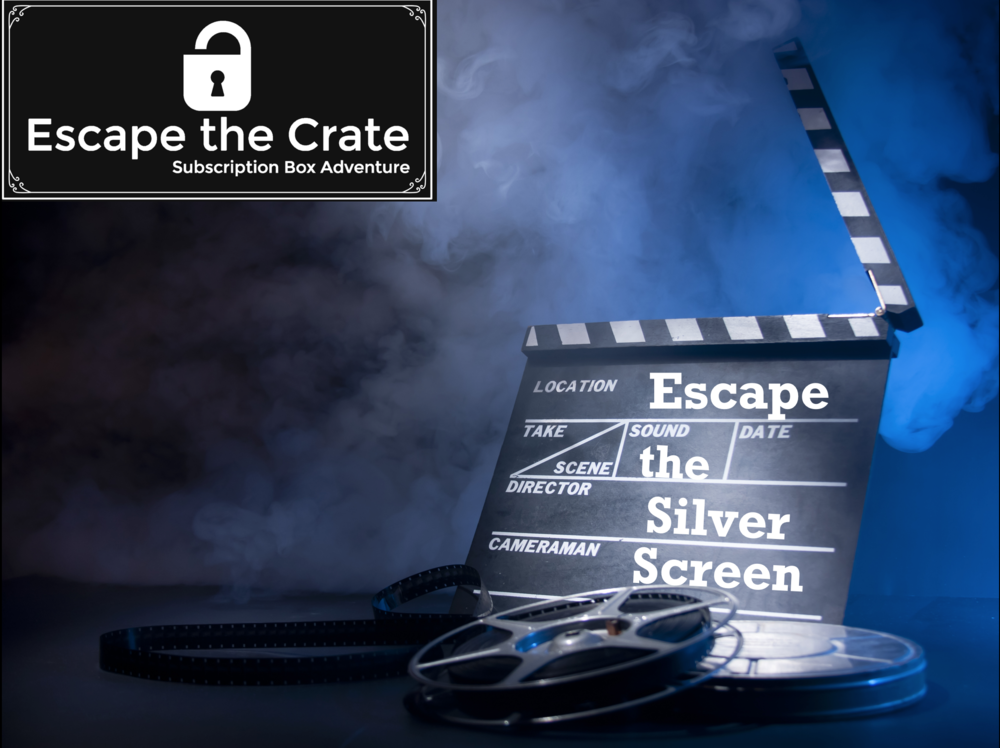 Escape the Silver Screen Logo.png