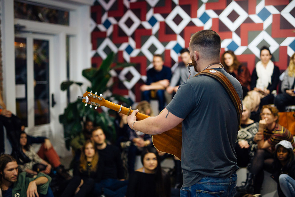 Photo by Sean McGlynn   www.seanmcglynnphoto.com