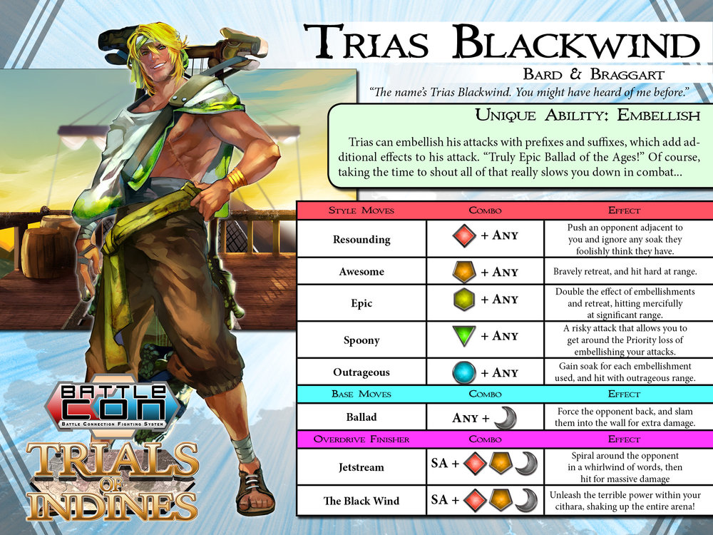 Trials2.jpg