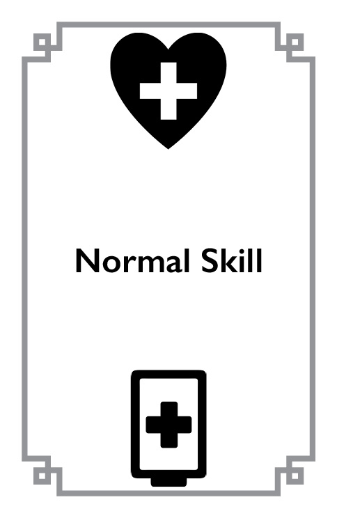 LevelUp.jpg
