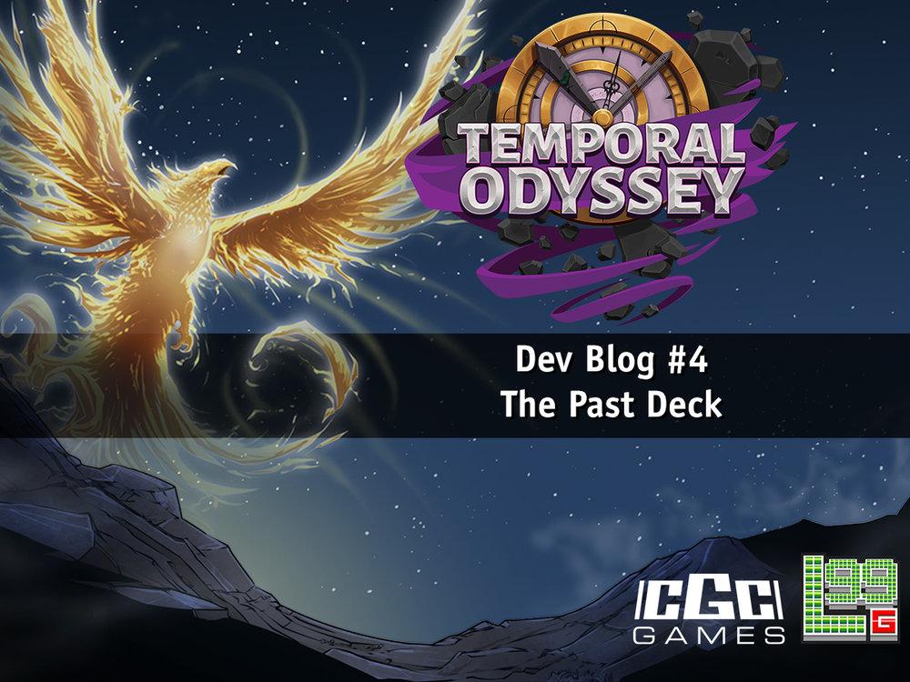 Devblog4_PastDeck.jpg