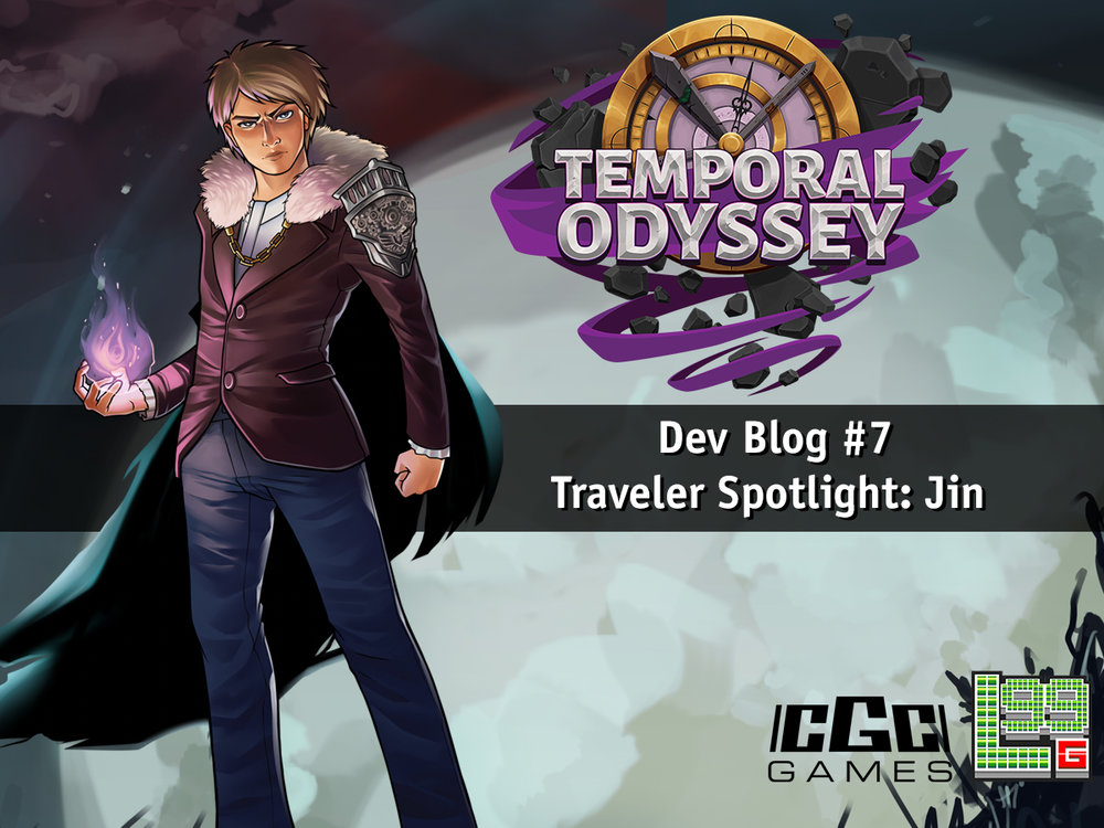 Devblog7_TravelerJin.jpg