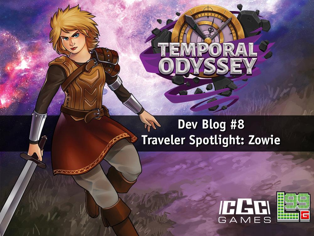 Devblog8_TravelerZowie.jpg