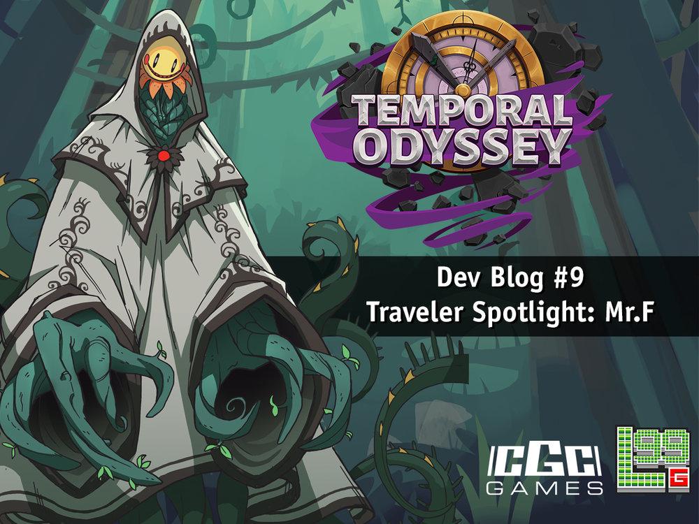 Devblog9_TravelerMrF.jpg