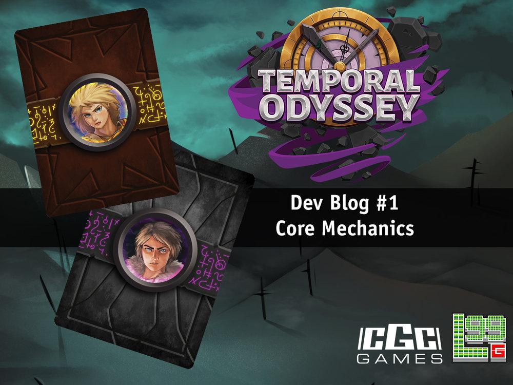 DevBlog1_CoreMechanics.jpg