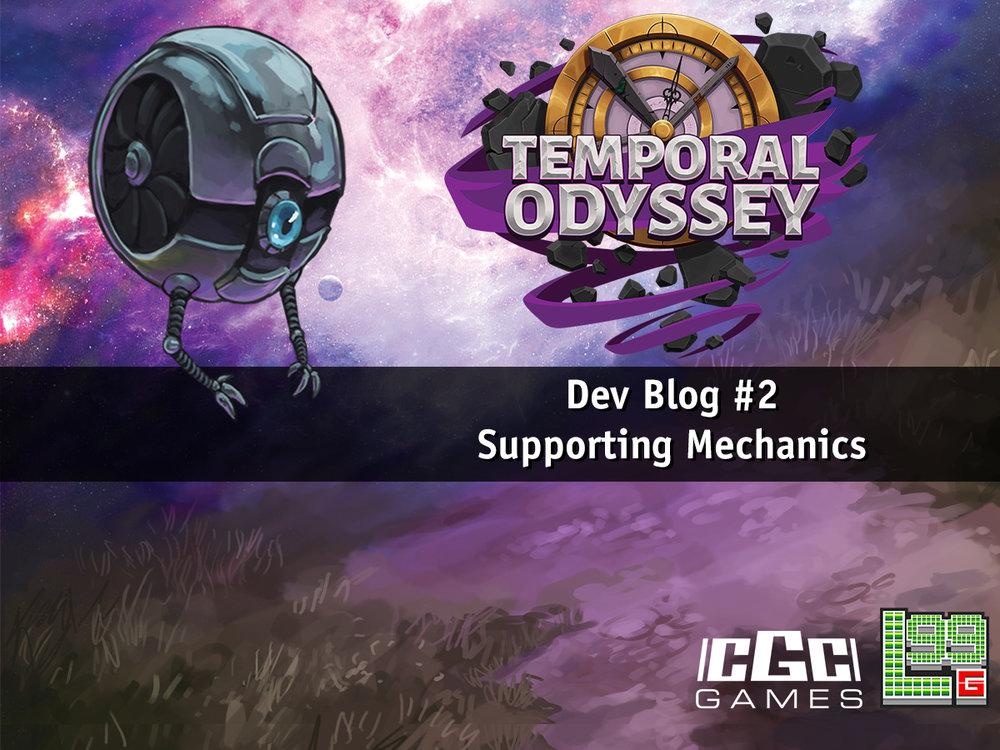 Devblog2_SupportingMechanics.jpg
