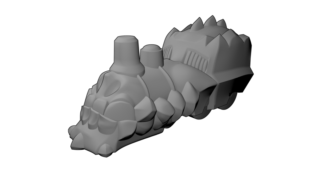 TrainRender001gray.png