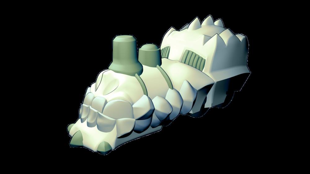 TrainRender001.png