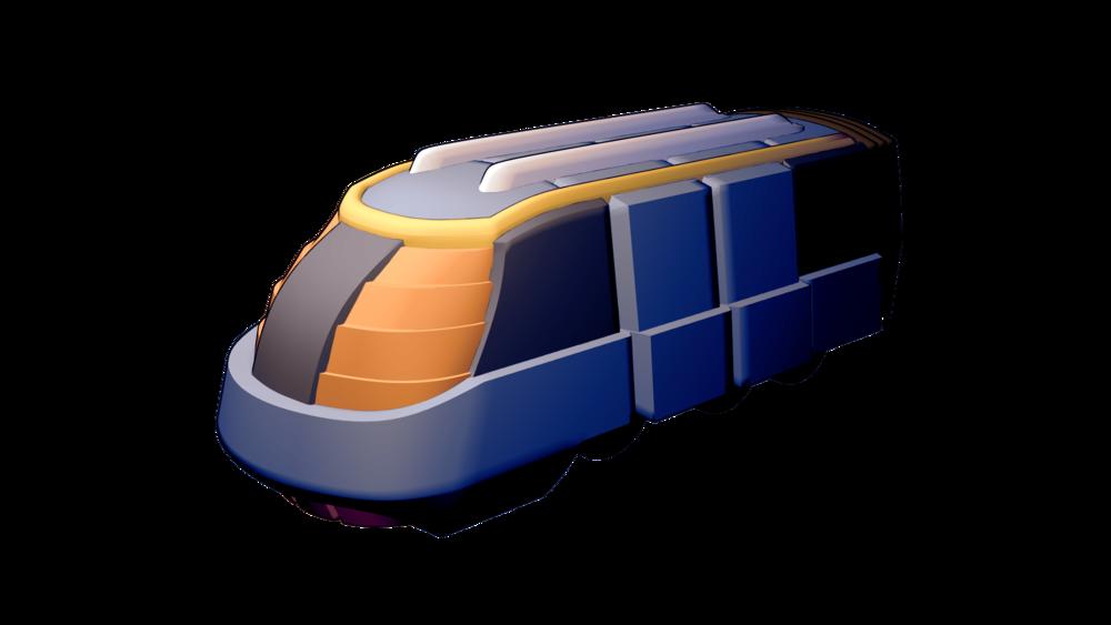 TrainRender002.png