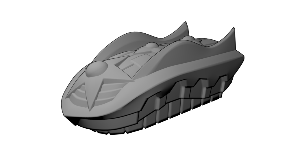 TrainRender005gray.png