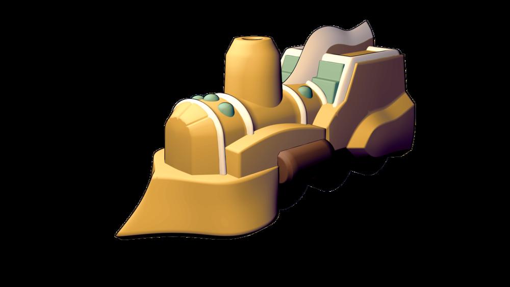 TrainRender008.png