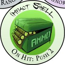 Impact Token.png