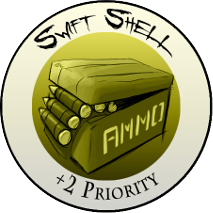 Swift Token.png