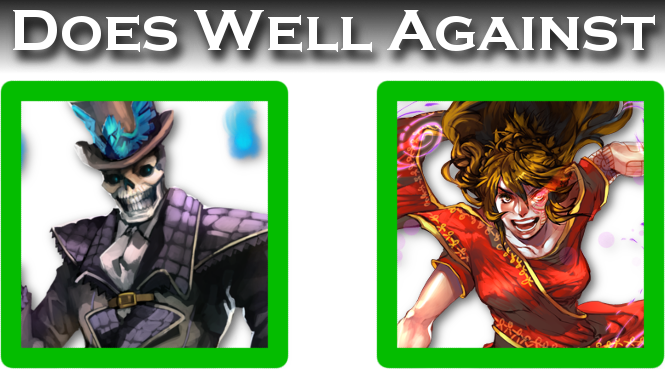 Does Well Against.png