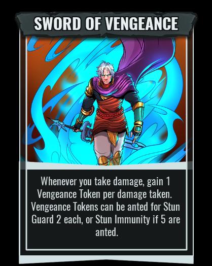 Sword of Vengeance.png